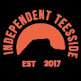 https://independentteesside.co.uk/wp-content/uploads/2021/08/Logo-Orange@2x-resize-160x160.png